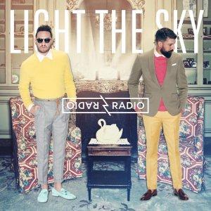 Radio Radio Light
