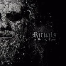 Rituals RC