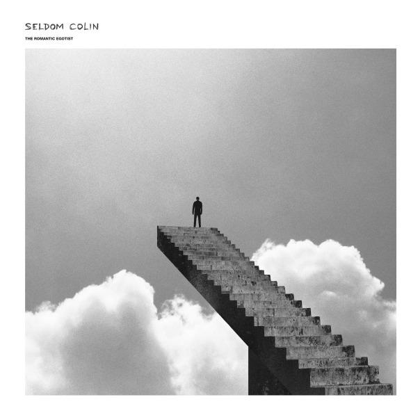 Seldom-Colin-COVER