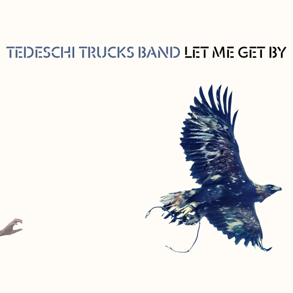 TTB Let Me Get By