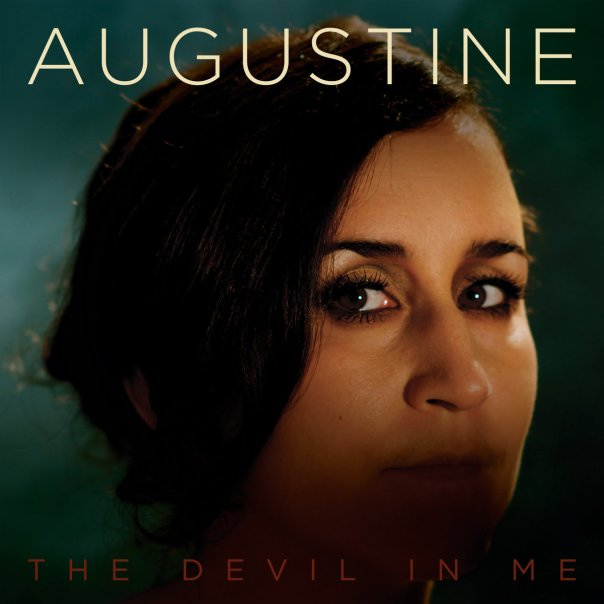 Augustine Devil