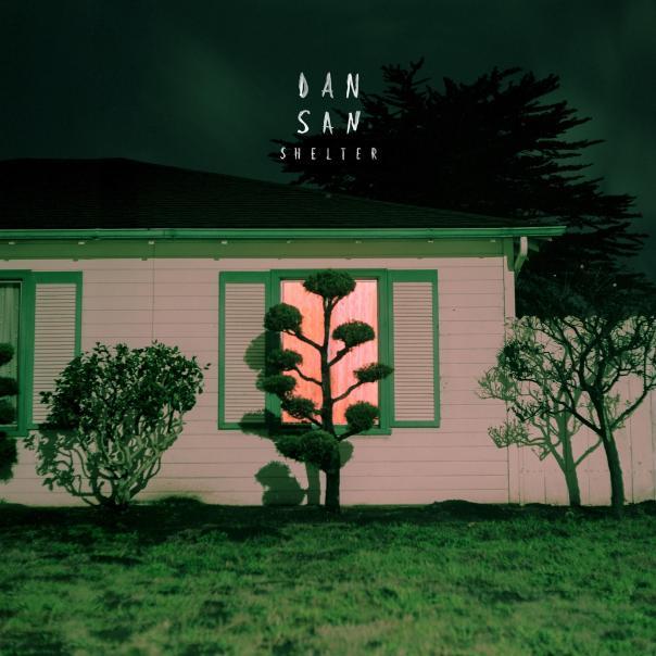 Dan San Shelter