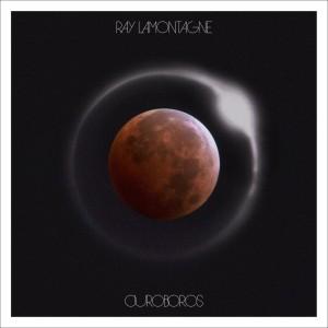 Ray-LaMontagne-Ouroboros