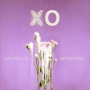 XO Laurence Nerbonne