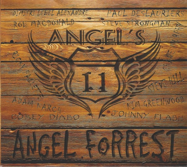 angel_forrest 11