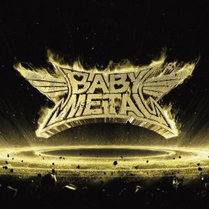 Babymetal Resistance