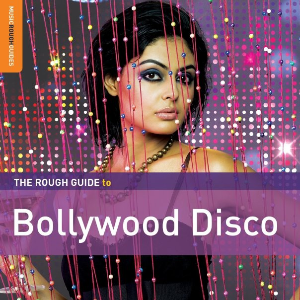 Bollywood Disco