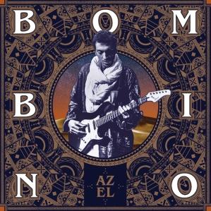 BOMBINO_Azel