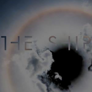 Brian Eno Ship
