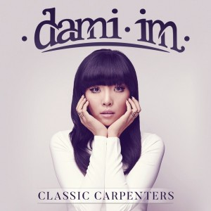 Dami-Im-Classic-Carpenters-2016-2480x2480-600x600