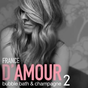 France d'Amour BBC2