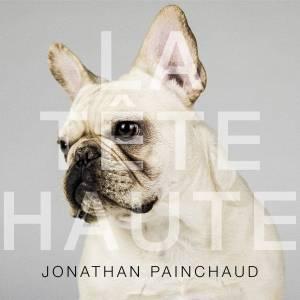 Jonathan Painchaud Tête haute
