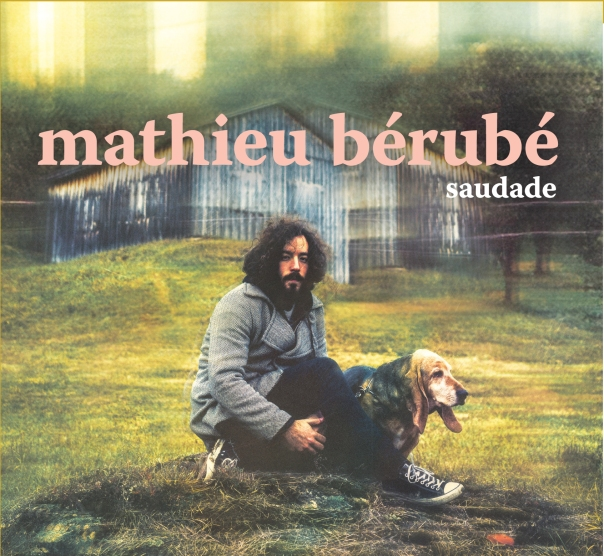 MathieuBerube_album_cover_v2.indd