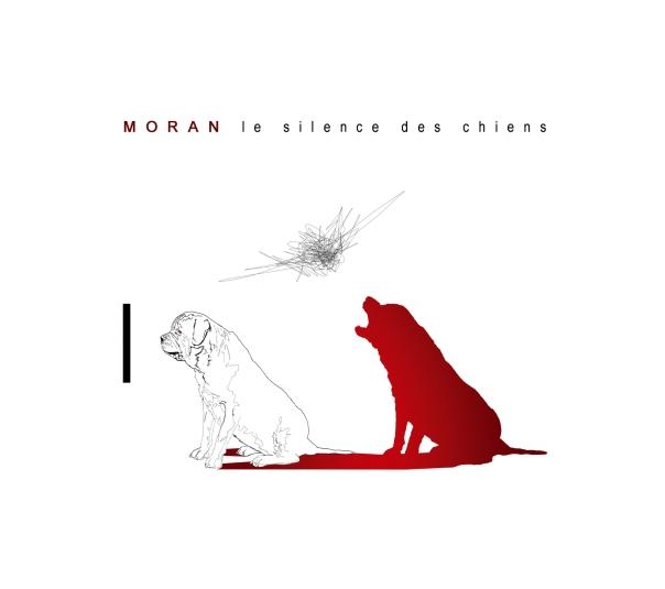 MORAN-le-silence-des-chiens