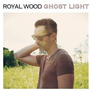 royalwood ghost light
