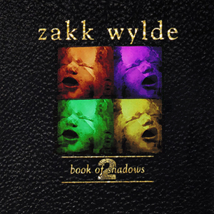zakkwylde_booksofshadows2