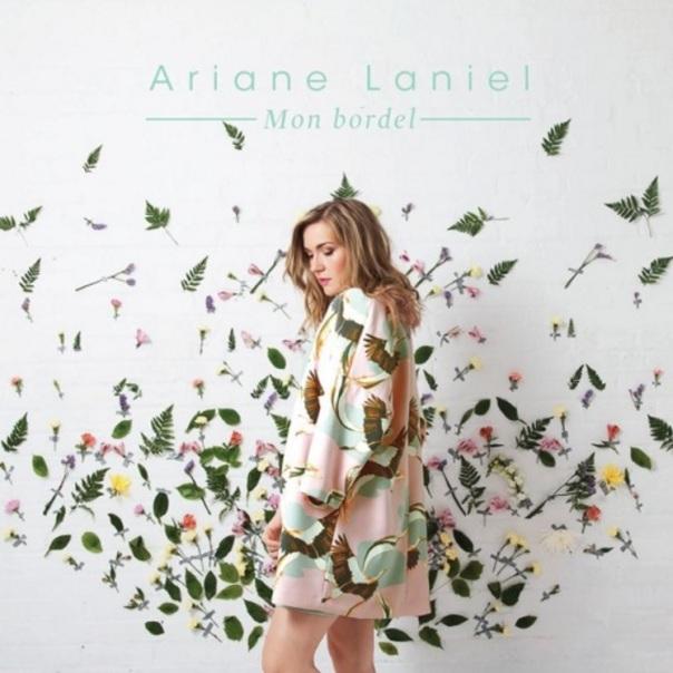 Ariane laniel Mon Bordel