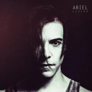 Ariel Croche