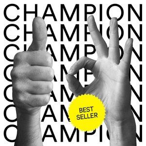 Champion BS