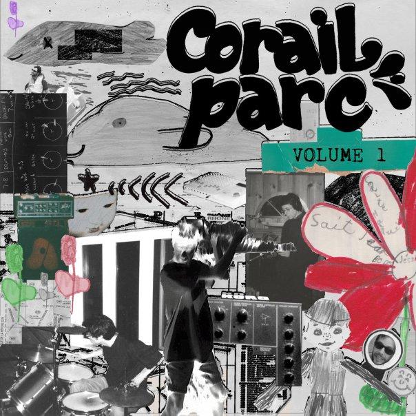 Corail Parc v1