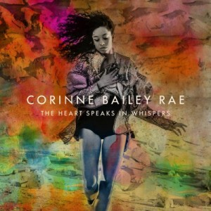Corinne_Bailey_Rae_-_The_Heart_Speaks_In_Whispers