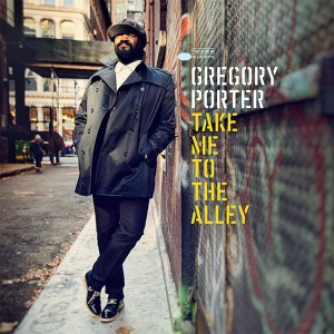 gregory-porter-take-me-to-the-alley