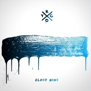 Kygo Cloud Nine
