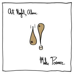 Mike-Posner-At-Night-Alone.