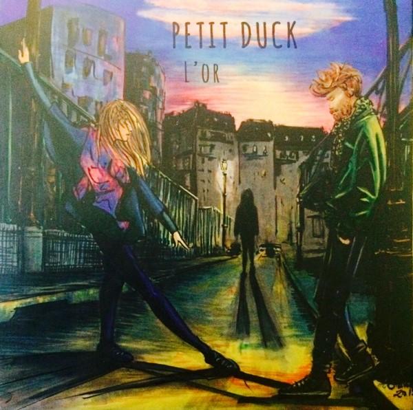 Petit-Duck-Lor