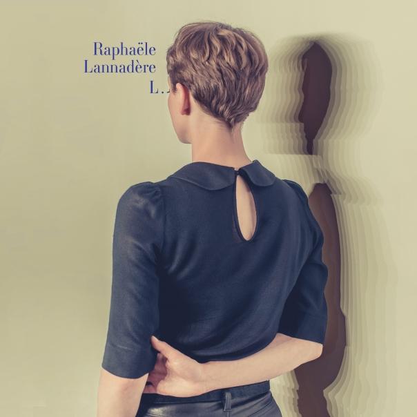 Raphaele L