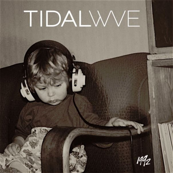 Tidalwave 1992