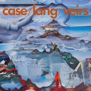 Case Lang Veirs