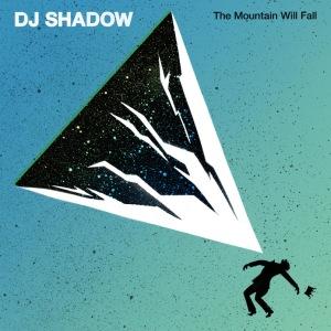 dj-shadow-the-mountain-will-fall-album