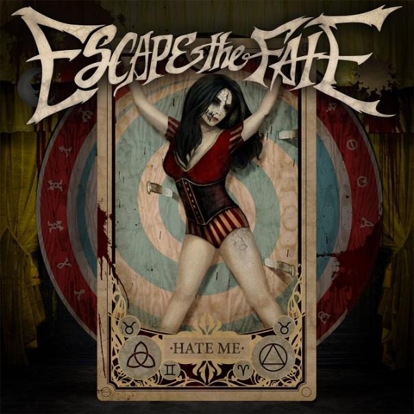 Escape-The-Fate-Hate-Me-cover