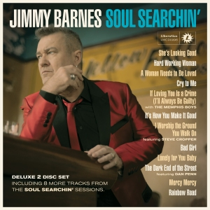 Jimmy-Barnes-Soul-Searchin-Deluxe