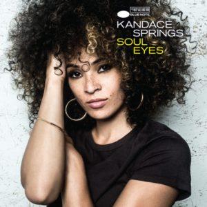 Kandace-Springs-Soul-Eyes