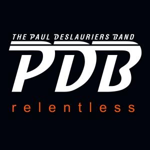 FINAL Relentless COVER 3000x3000