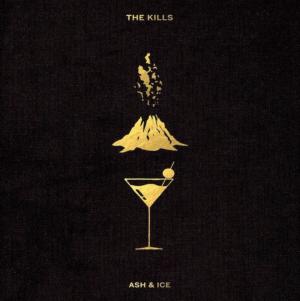 the-kills-ash-ice-album-new-2016