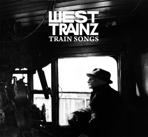 WestTrainz_Songs