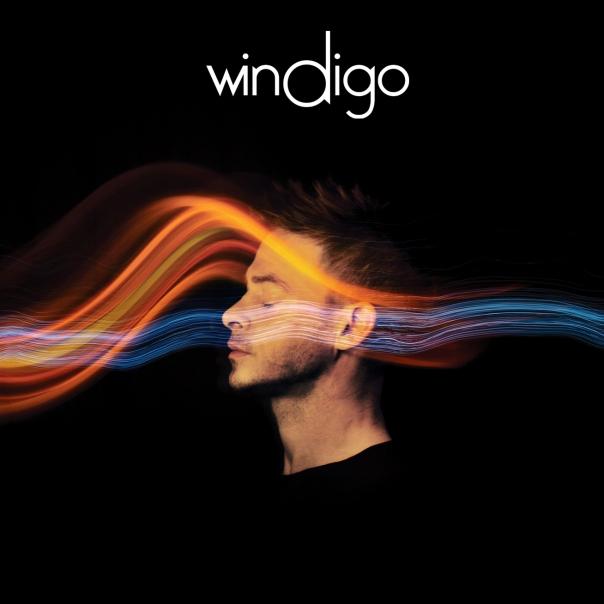 windigo-alexandre-desilets
