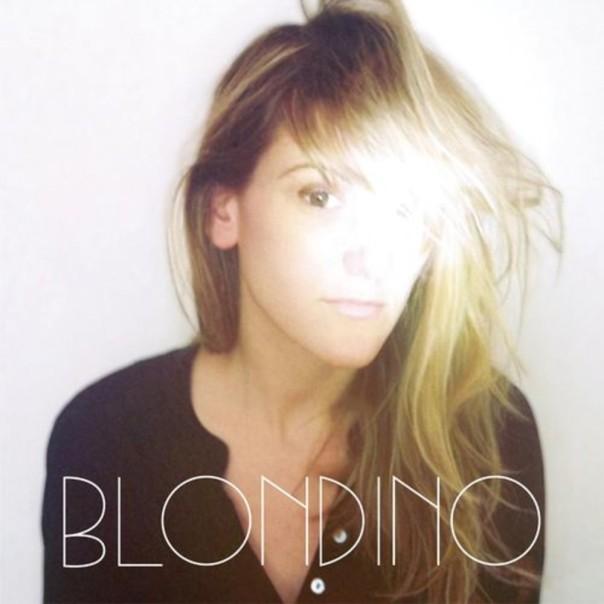 Blondino_EP
