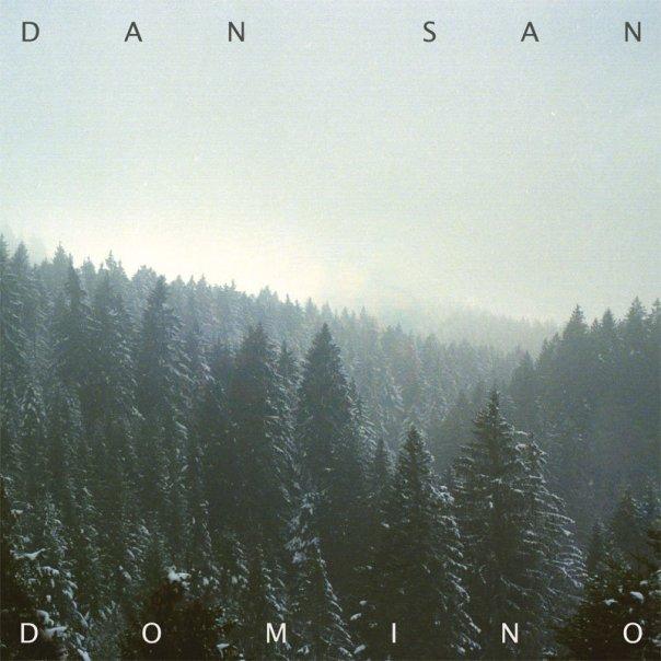 Dan San Domino