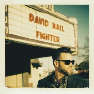 david-nail-fighter