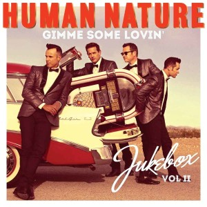Human_Nature_Gimme_Some_Lovin