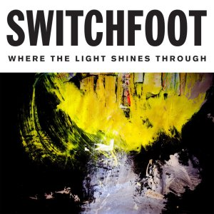 Switchfoot Light
