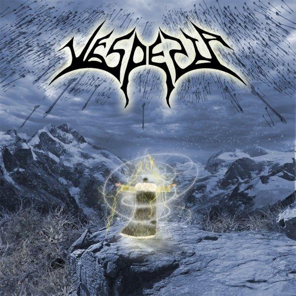 Vesperia Iron Tempests