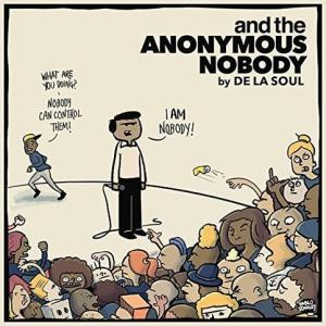 And-The-Anonymous-Nobody-De-La-Soul