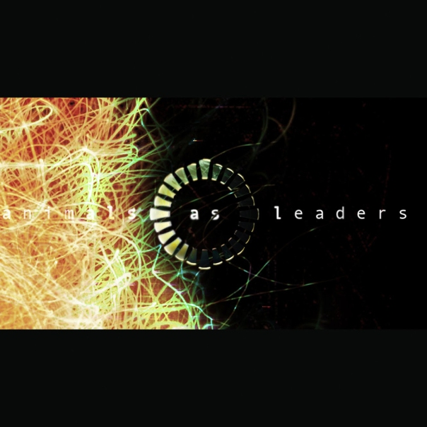 animals-as-leaders