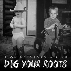 florida-georgia-line-dig-your-roots-album-art