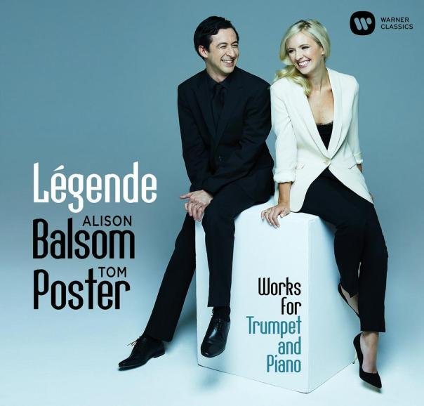 legende-alison-balsom-tom-poster-1459846122
